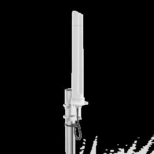 antenna-4G-omni-69