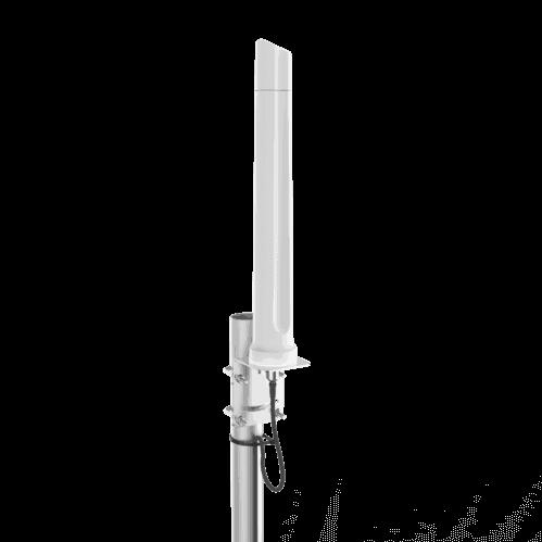 antenna 4G Ponyting OMNI-69