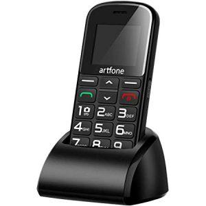 Artfone CS182