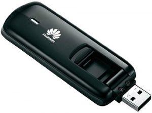 HUAWEI E3276 LTE
