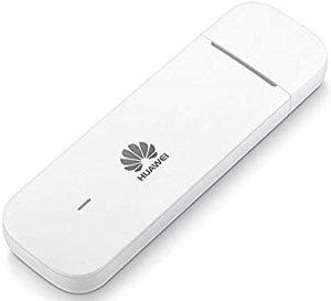 HUAWEI E3372h-y320 LTE