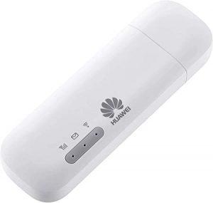 HUAWEI E8372h – 320 LTE