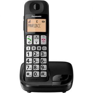 Panasonic KX – TGE110JTB